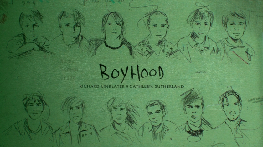 boyhood_motion_picture1