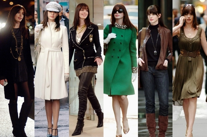 best-styles-from-devil-wears-prada-movie